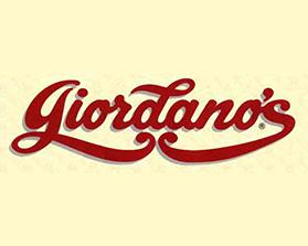 Giordano's Coupon - Formosa Gardens Village