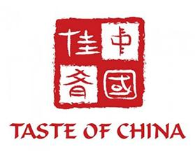 Taste of China Coupon - Formosa Gardens Village