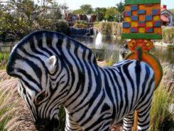 Mighty Jungle Golf – Kissimmee, FL