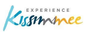 Experience-Kissimmee-Logo