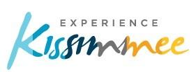 Experience-Kissimmee-Logo