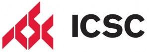 icsc3-300x300