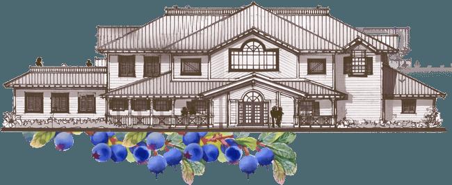 front-building-temp-02